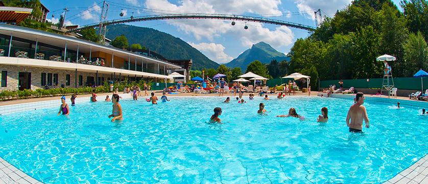 Aquatic centre in Morzine.jpg